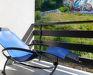 Image 13 - intérieur - Appartement Montfort 17A, Nendaz
