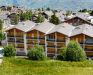 Foto 19 exterieur - Appartement Mont-Fort, Nendaz