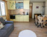 Foto 7 interieur - Appartement Mont-Fort, Nendaz