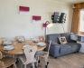 Foto 5 interieur - Appartement Mont-Fort, Nendaz