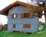 Picture 39 exterior - Holiday House La Bergerie, Nendaz