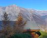 Picture 34 exterior - Holiday House La Bergerie, Nendaz