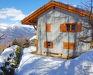 Picture 30 exterior - Holiday House La Bergerie, Nendaz