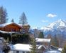 Holiday House La Bergerie, Nendaz, picture_season_alt_winter
