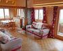 Image 7 - intérieur - Maison de vacances La Bergerie, Nendaz