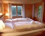 Picture 15 interior - Holiday House La Bergerie, Nendaz