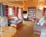 Image 2 - intérieur - Maison de vacances La Bergerie, Nendaz