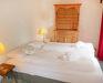 Image 12 - intérieur - Maison de vacances La Bergerie, Nendaz