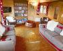 Image 8 - intérieur - Maison de vacances La Bergerie, Nendaz