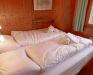 Picture 14 interior - Holiday House La Bergerie, Nendaz
