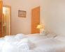 Image 13 - intérieur - Maison de vacances La Bergerie, Nendaz
