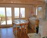 Image 5 - intérieur - Maison de vacances La Bergerie, Nendaz