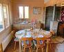 Image 4 - intérieur - Maison de vacances La Bergerie, Nendaz