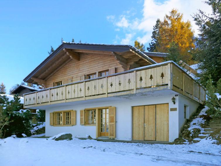Accommodation in Jura