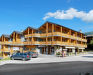 Apartment Raccard 14, Nendaz, Summer