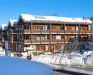 Apartment Raccard 14, Nendaz, picture_season_alt_winter