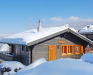 Holiday House Mustela, Nendaz, picture_season_alt_winter