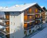 Ferienwohnung Cascade 18, Nendaz, Winter