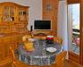 Image 4 - intérieur - Appartement Cascade 18, Nendaz