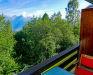 Bild 13 Innenansicht - Ferienwohnung Cascade 18, Nendaz