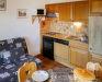 Image 3 - intérieur - Appartement Cascade 18, Nendaz