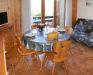 Image 2 - intérieur - Appartement Cascade 18, Nendaz