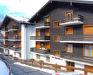 Bild 16 Aussenansicht - Ferienwohnung Cascade 18, Nendaz