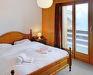 Image 8 - intérieur - Appartement Cascade 18, Nendaz