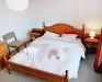 Image 6 - intérieur - Appartement Cascade 18, Nendaz