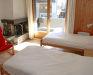 Picture 8 interior - Apartment Grand Place 3, Nendaz