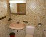 Picture 9 interior - Apartment Grand Place 3, Nendaz