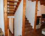 Image 20 - intérieur - Maison de vacances Les Mouflons, Nendaz