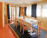 Image 4 - intérieur - Appartement Les Chouettes 4, Nendaz