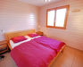 Image 10 - intérieur - Appartement Les Chouettes 21, Nendaz