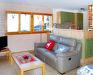 Image 2 - intérieur - Appartement Les Chouettes 21, Nendaz