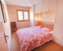 Image 7 - intérieur - Appartement Les Chouettes 21, Nendaz