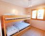 Image 8 - intérieur - Appartement Les Chouettes 21, Nendaz
