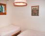 Image 10 - intérieur - Appartement Hauts De Nendaz B OP, Nendaz
