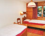 Immagine 8 interni - Appartamento Hauts De Nendaz B OP, Nendaz