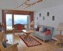 Image 2 - intérieur - Appartement Hauts De Nendaz B OP, Nendaz