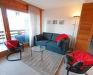 Foto 2 interieur - Appartement Hauts de Nendaz O5, Nendaz