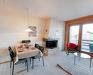 Foto 3 interieur - Appartement Hauts de Nendaz O5, Nendaz