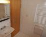 Foto 10 interieur - Appartement I3, Nendaz