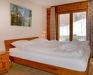 Foto 4 interieur - Appartement I3, Nendaz
