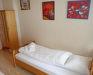 Foto 7 interieur - Appartement I3, Nendaz