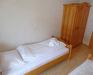 Foto 8 interieur - Appartement I3, Nendaz