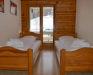 Foto 6 interieur - Appartement I3, Nendaz