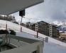 Foto 12 interieur - Appartement I3, Nendaz