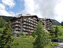Апартаменты в Nendaz - CH1961.390.7