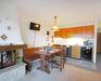 Image 5 - intérieur - Appartement Hauts de Nendaz A Apt B2, Nendaz